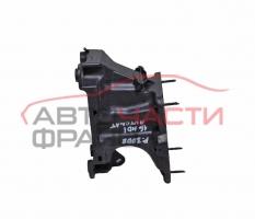 Конзола скоростен лост Peugeot 3008 1.6 HDI 109 конски сили