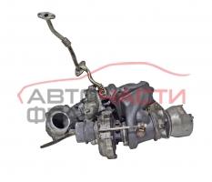 Турбина Mercedes Sprinter 2.1 CDI 129 конски сили A6510906080