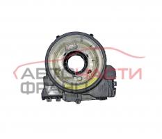 Лентов кабел волан Audi A4 2.0 TDI 143 конски сили 8K0953568F