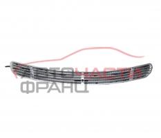 Решетка под чистачки Mercedes CL 5.0 бензин 306 конски сили 2208800205