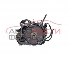 Автоматична скоростна кутия Opel Vectra B 1.8 16V 116 конски сили