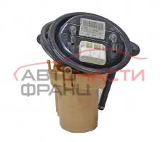 Бензинова помпа Opel Astra G 1.6 16V 101 конски сили 9157690
