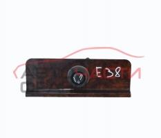 Запалка BMW E38 3.0i 218 конски сили