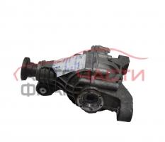 Заден диференциал VW Touareg 3.0 TDI 240 конски сили