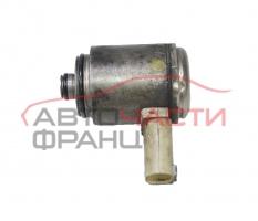 Датчик хидравлична рейка BMW E60 3.0D 218 конски сили 01524169