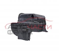 Кутия въздушен филтър Citroen C6 2.7 HDI 204 конски сили