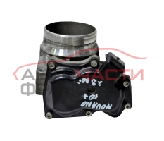 Дросел Opel Movano 2.3 CDTI 136 конски сили H8201353976