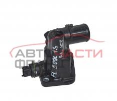 Термостат Fiat 500L 1.3 Multijet 95 конски сили 55233327