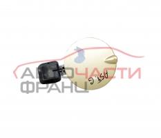 Капачка резервоар Opel Astra G 1.6 16V 101 конски сили