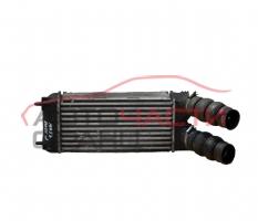Интеркулер Peugeot 3008 1.6 HDI 109 конски сили