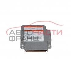 Airbag модул Fiat Sedici 1.6 16V 107 конски сили 38910-79J12-000