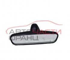 Вътрешно огледало Audi A6 3.0TDI 225 конски сили