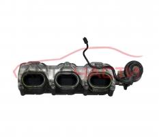 Вихрови клапи Audi Q5 3.2 FSI 270 конски сили 06E133110AF