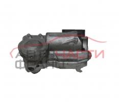 Заключващ механизъм волан Mercedes E-Class W211 3.0 CDI 224 конски сили A0355457732