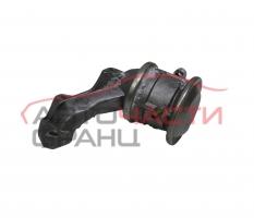 Вакуумен клапан Audi Q5 3.2 FSI 270 конски сили 06E131102B