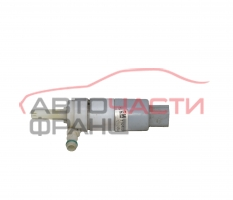 Помпичка чистачки Opel Insignia 2.0 CDTI 160 конски сили 13250289