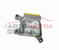 Airbag модул Renault Vel Satis 3.0 DCI 177 конски сили 8200267907