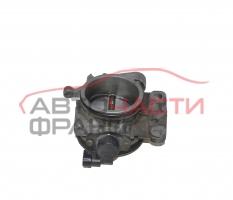 Дросел клапа Renault Clio II 1.6 16V 107 конски сили 7700875435