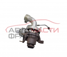Турбина Citroen C4 Grand Picasso 2.0 HDI 150 конски сили 9677062780