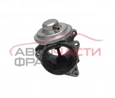 EGR клапан Audi A3 2.0 TDI 140 конски сили 038129637D