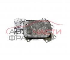 Маслен охладител Audi Q7 3.0 TDI 233 конски сили 059117021J