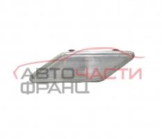 Заден десен плафон BMW E46 1.8 I 118 конски сили 63.31-8375584