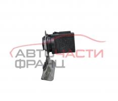 Датчик температура  VW Passat VI 2.0 TDI 170 конски сили 1K0907659
