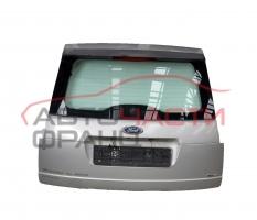 Заден капак Ford C Max 1.8 TDCI 115 конски сили