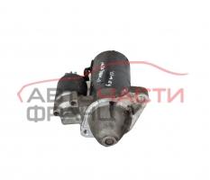 Стартер VW Phaeton 6.0 W12, 420 конски сили 07C911023