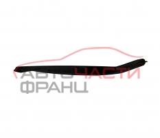 Лайсна предна дясна врата VW Golf Plus 1.9 TDI 105 конски сили
