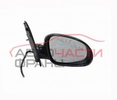 Дясно огледало електрическо VW Golf V 2.0 TDI 140 конски сили