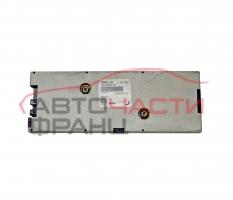 Усилвател антена BMW E65 3.0 D 218 конски сили 6933667-01