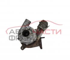 Турбина Seat Ibiza II 1.9 TDI 110 конски сили 028145702D