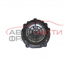 Преден говорител Audi TT 2.0 TFSI 272 конски сили 4L0035415B