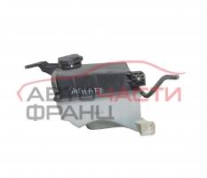 Разширителен съд охладителна течност Hyundai Santa Fe 2.2 CRDI 197 конски сили
