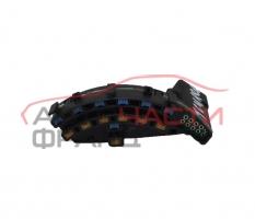 Сензор ъгъл завиване VW TOUAREG 5.0 V10 TDI 313 конски сили 00204400