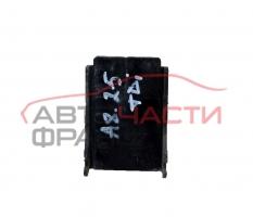 Датчик температура Audi A8 2.5 TDI 150 конски сили 4B0907659