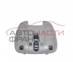 Преден плафон Mercedes CL 5.0 бензин 306 конски сили A2158201101