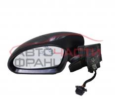 Ляво огледало електрическо Seat Altea 2.0 TDI 140 конски сили