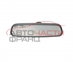 огледало Audi A4 3.0 TDI 204 конски сили