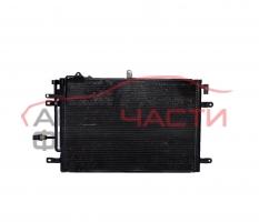 Климатичен радиатор Audi A4 2.0 TDI 163 конски сили