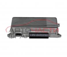 Усилвател Audi Q7 3.0 TDI 233 конски сили 4L0910223E