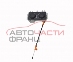 Панел управление климатик Renault Vel Satis 3.0 DCI 177 конски сили 52488601
