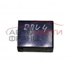 Модул управление климатик Toyota Rav4 2.0 16V 150 конски сили 88650-42130