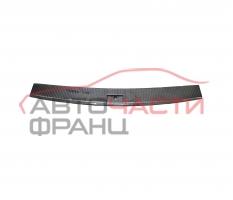 Лайсна багажник VW TOUAREG 5.0 V10 TDI 313 конски сили