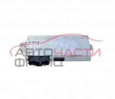 Комфорт модул BMW E87 2.0 D 163 конски сили 61.35-6943771