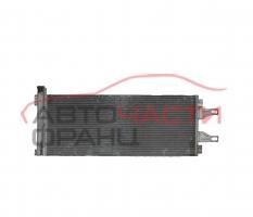 Климатичен радиатор Citroen Jumper 3.0 HDI 157 конски сили 1361235080
