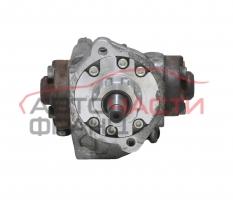 ГНП Mazda 5 2.0 CD 143 конски сили RF7J13800A