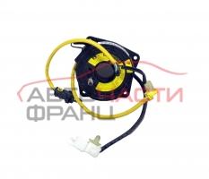 Лентов кабел волан Chevrolet Aveo 1.2 i 72 конски сили