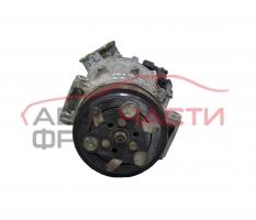 Компресор климатик Opel Insignia 2.0 CDTI 160 конски сили P22861237